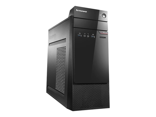 Lenovo IdeaCentre 510S-08ISH ( nhỏ) 90FN002FVN
