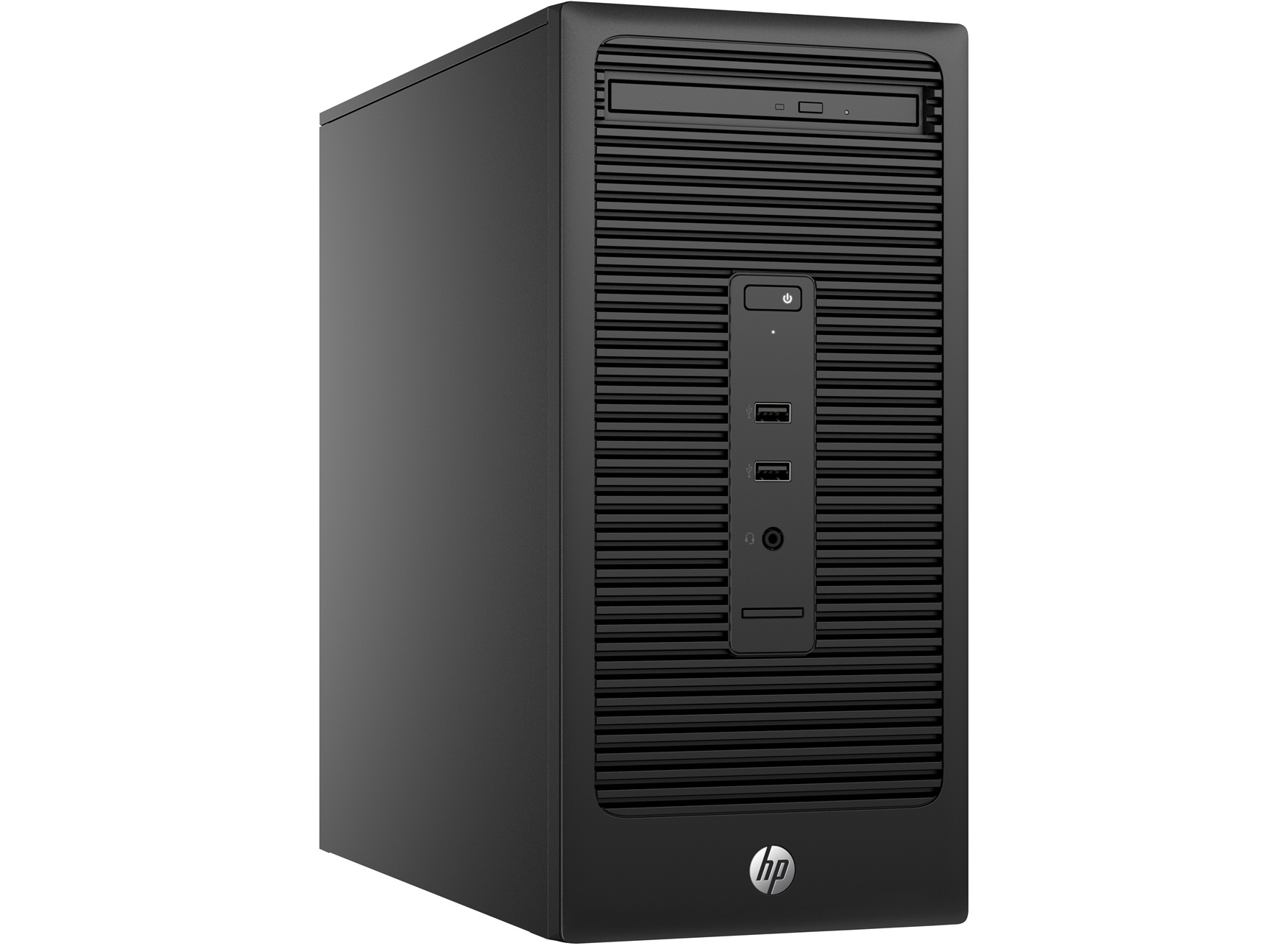HP 280 G2 MT  1AM03PA