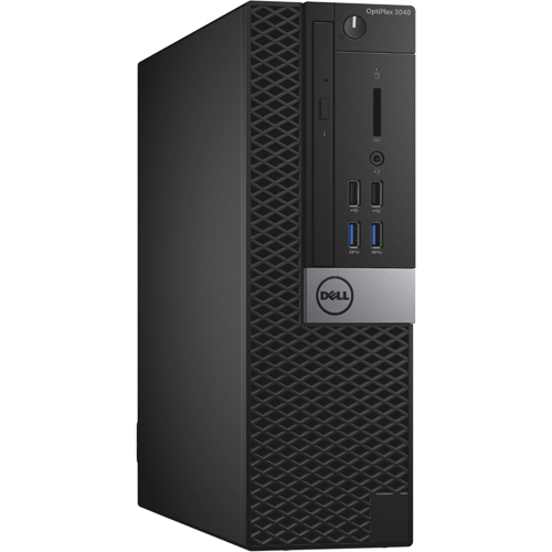 Dell OptiPlex 3046MT 2VNT81