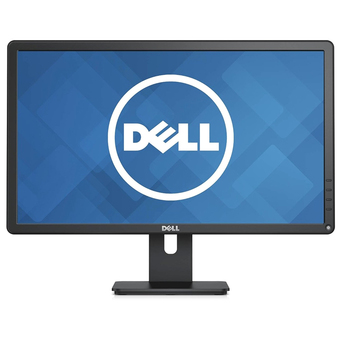 LED DELL  19.5' – E2016 IPS – wide