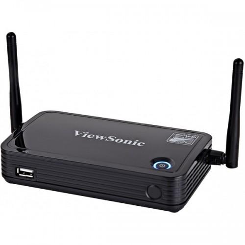 Bộ truyền tín hiệu không dây WPG -300