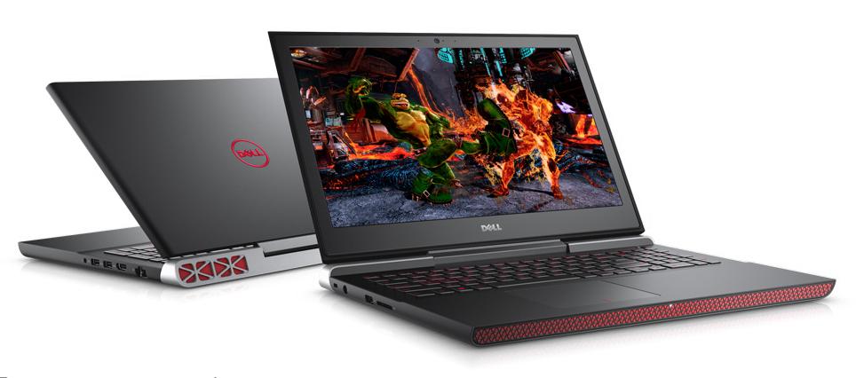 Dell Inspiron N7566     Vỏ hợp kim carbon70091106
