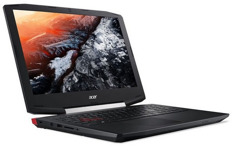 ACER AS VX5-591G-70XM NH.GM2SV.001