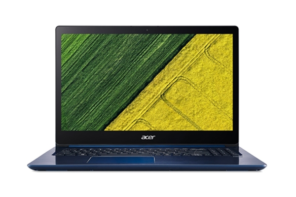 ACER Swift 3 SF315-51-530V NX.GSKSV.001