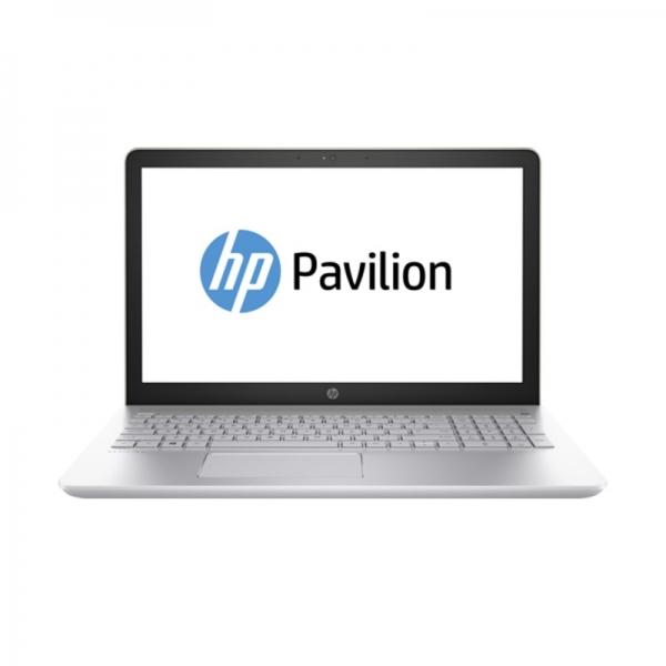 HP Pavilion 15-cc157TX (3PN35PA)-  Vỏ nhôm GOLD