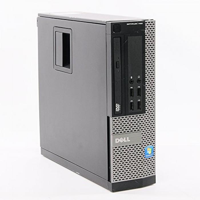 Máy đồng bộ DELL Optiplex 790
