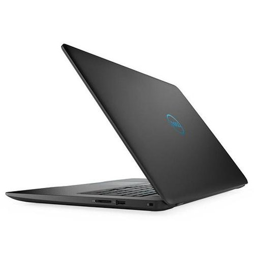 Dell Inspiron G3 3579  G5I58564 - Đen