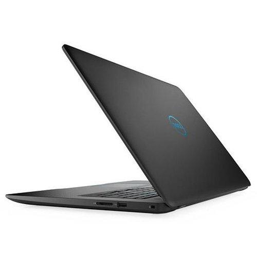 Dell Inspiron G3 3579 70167040 -  Đen