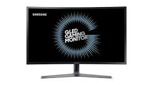 LED Samsung 27' –LC27JG50QQEXXV
