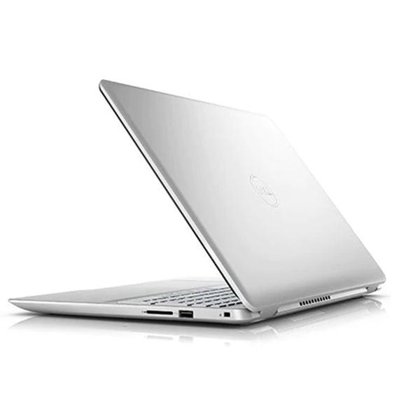 Dell Inspiron 5584 P85F001N84Y