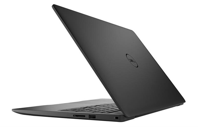 Dell Inspiron N5570C  P75F001-Black