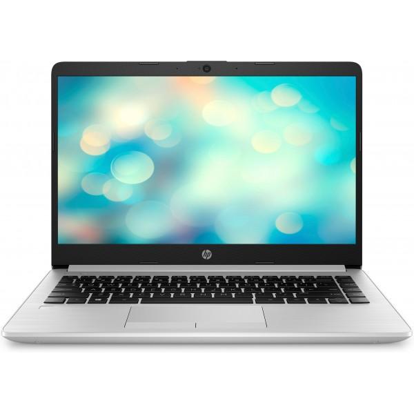 Laptop HP 348 G7 1M130PA