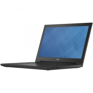 Dell Inspiron 3558 C5I33107-Black