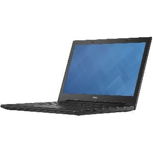 DellInspironN3558E P47F001-TI34500