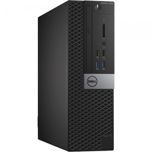 Dell OptiPlex 3046SFF 70086073