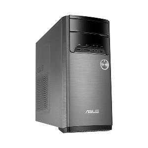 ASUS PC M32CD-VN024D