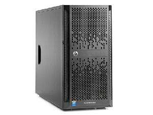 HP ML30 Gen9 E3-1220v5/8GB/1TB/350W