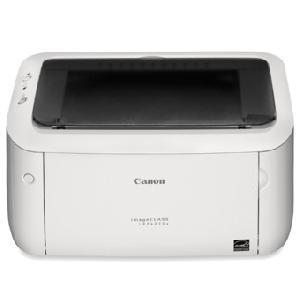 Canon LBP 6030W (A4,18 ppm, 600dpi, USB) – có WIFI Chính hãng, Hàng HN