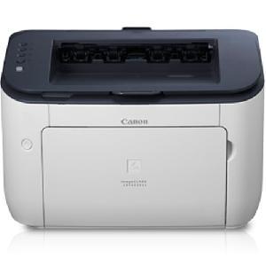 Canon LBP 6230DN (A4) in đảo mặt +  in mạng  - Chính hãng