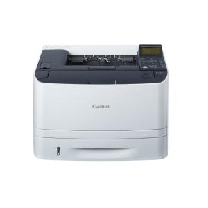 Canon LBP 6680X (A4, đảo mặt, in mạng )  - Chính hãng LBM