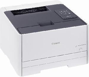Canon LBP 7100CN (A4,)  in laser màu - Chính hãng