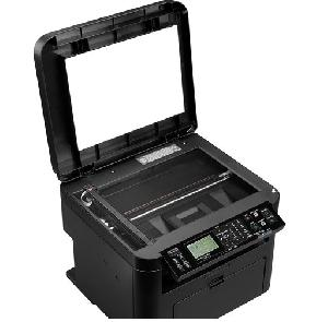 Canon MF215 (scaner, copy, Printer, FAX)