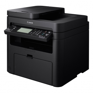 Canon MF226dn (scaner, copy, Printer, IN MẠNG, FAX)