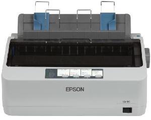 Máy in kim EPSON LQ310