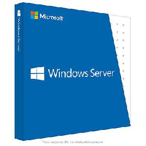 Window  Server Std 2016 OEM