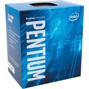 CPU Intel DC G4600 3.6 GHz / 3MB / Socket 1151 (Kabylake)