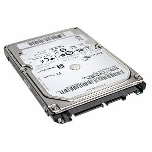 "Seagate HDD 2.5"" 1TB GB 5400rpm S-ATA for Notebook"