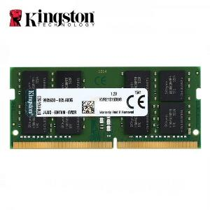 DDR4 Kingston 4Gb bus 2133 for Notebook skylake (KVR21S15S8/4)