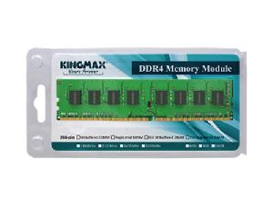DDR3L Kingmax 4Gb bus 1600 for PC skylake   ( RAKM0018 )