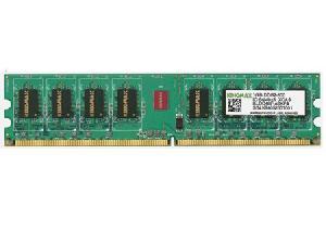 DDR3 Kingmax 2/1600   (RAKM0002)