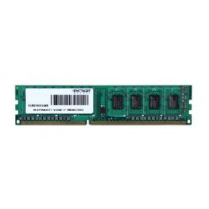 DDR4 Patriot   4GB/2133