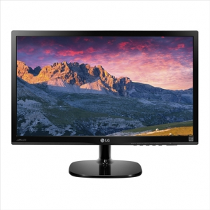 LED LG 22MP48 IPS  21.5 inch