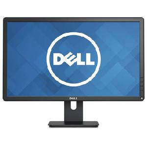 LED DELL  19.5' – E2016HV – wide