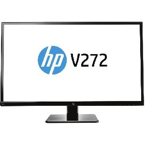 LED HP  V272  IPS – 27'