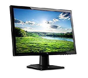 """LED Compaq B201 – 19.5"""" wide"""