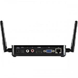 Bộ truyền tín hiệu không dây WPG-370