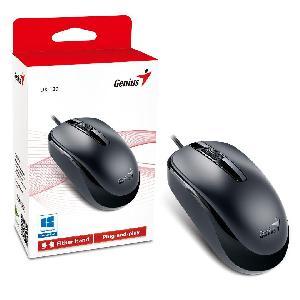 Mouse Genius 120