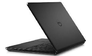 Dell Inspiron 3467M20NR11 - Đen