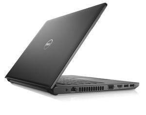Dell Inspiron 545970088615 - Đen