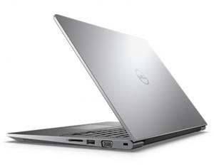 Dell Inspiron N546870119160 - màu bạc
