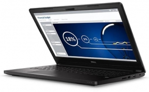 Dell Latitude 3480	70123077	Core i3 7100U