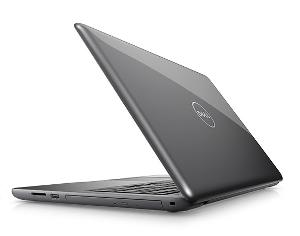 Dell Inspiron N5567C    P66F001 - TI78104 -bạc