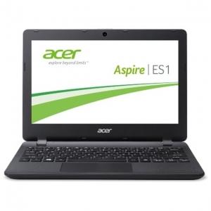 Máy tính xách tay Acer Aspire ES1-132-C6U8 NX.GG3SV.002