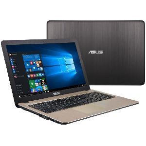 Máy tính xách tay Asus X540UP - GO142D