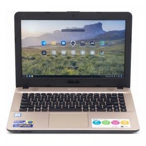Máy tính xách tay Asus X441UA - WX027