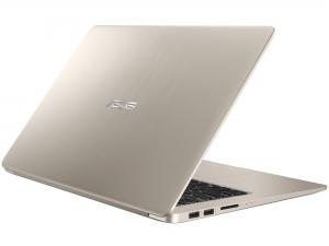 Máy tính xách tay Asus  X510UA - BR650T
